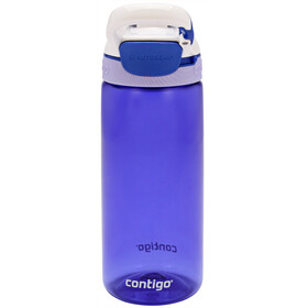 Contigo Autoseal Courtney Bottle 590ml blue
